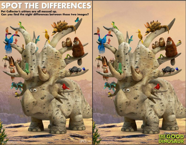 dino_spotthedifference