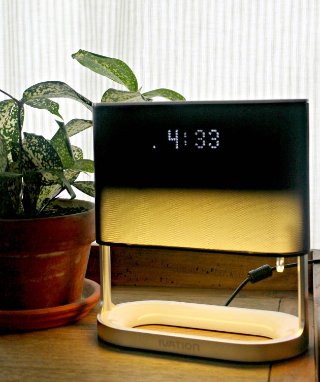 5 Housewarming Gifts That Don't Suck 2