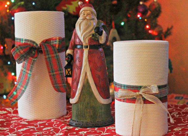 6 Tips For Stress Free Holiday Hosting #HolidayNecessities duo