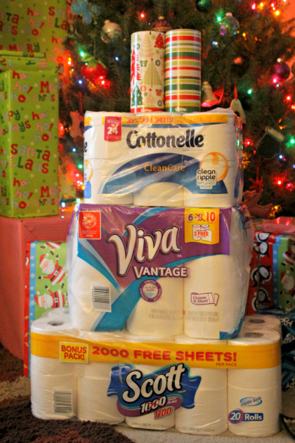 6 Tips For Stress Free Holiday Hosting #HolidayNecessities products