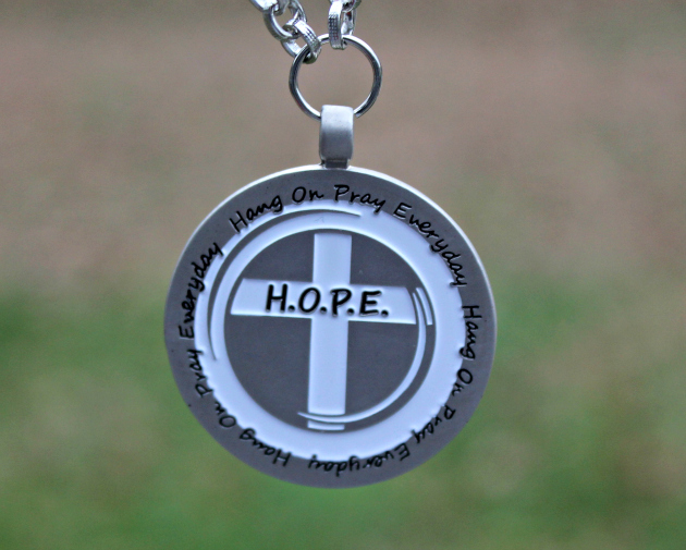 Inspirational Based Gifts For Christians