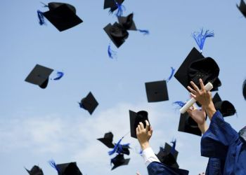 Preparing Your Teen For College