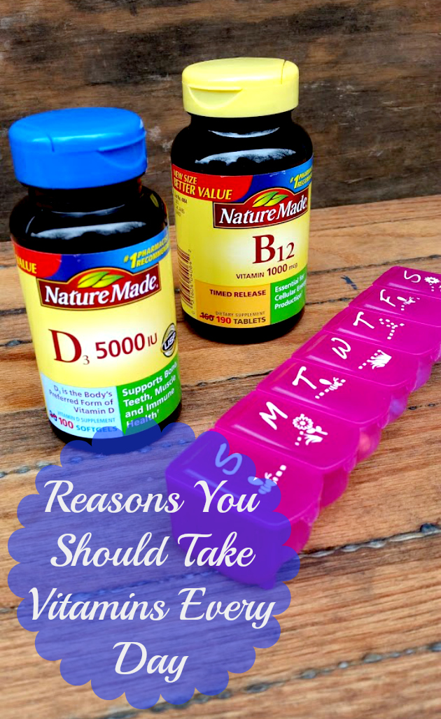 Are you ready to get your health on track this year? You can start with baby steps, like taking the right multivitamin, vitamins or supplements from Nature Made #ad  #NatureMade, #IC
