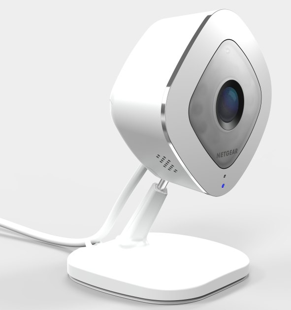 Keep Your Home Protected When You Are On Vacation Arlo 2