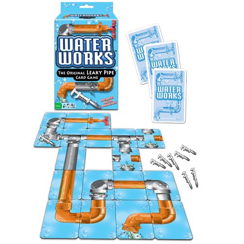 WaterWorks_2015_large
