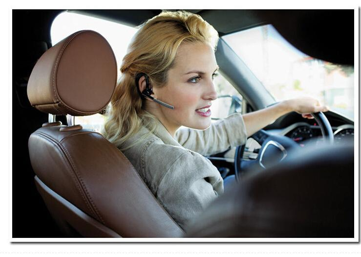 End Distracted Driving With These Tips wireless
