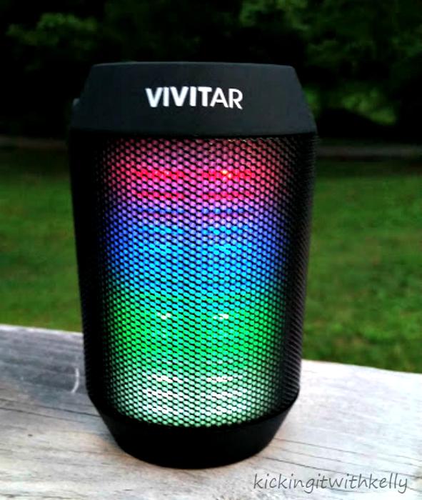 7 Tech Accessories You Need In Your Dorm Room speaker