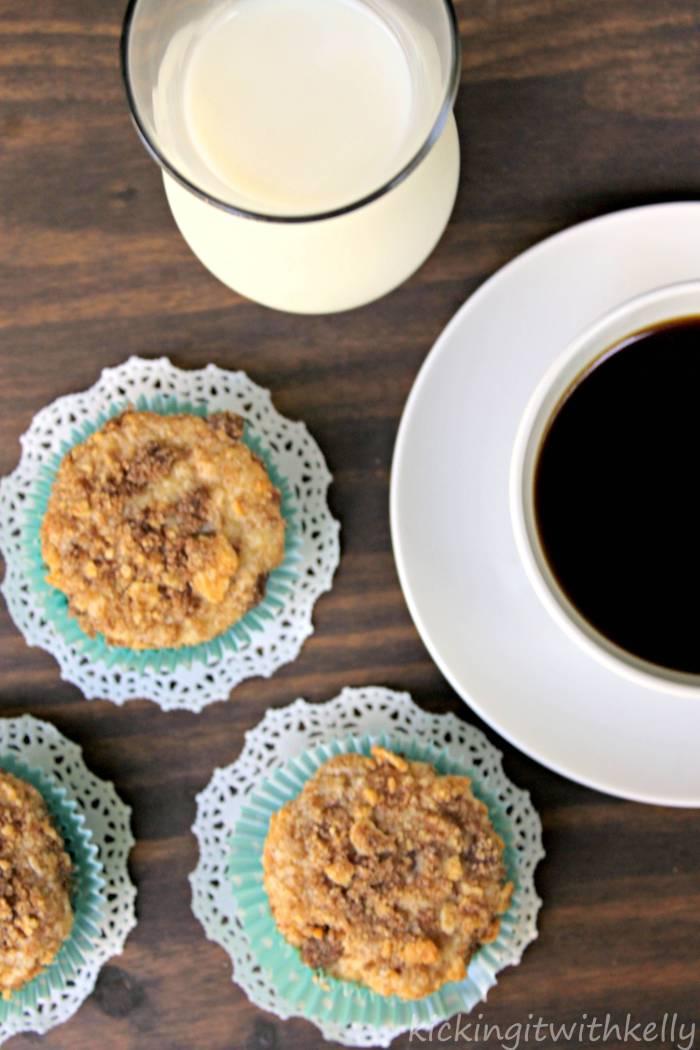 Cinnamon Toasters Chocolate Streusel Muffins 2