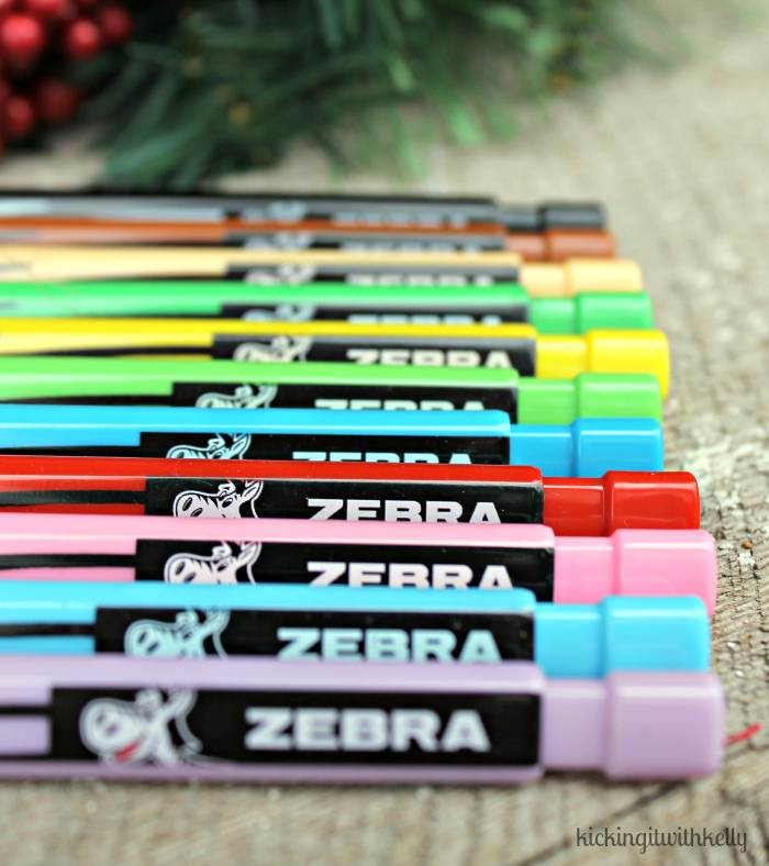 Five Stocking Stuffers Your Tween Girl Will Love 1