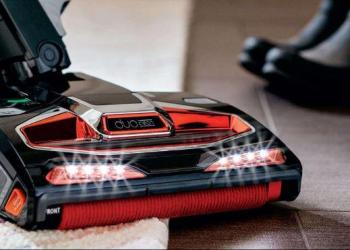 How To Choose The Right Vacuum For Your Home