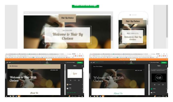 How To Easily Build A Custom Website Collage2