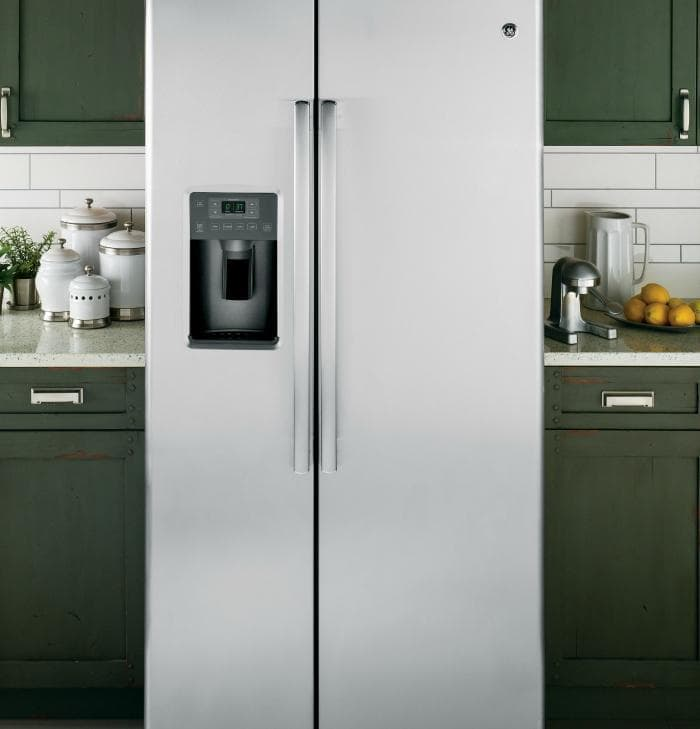 Spring Into A Remodel With GE Appliances At Best Buy 2