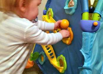 How To Recognize and Develop Milestones In Your Toddler 2