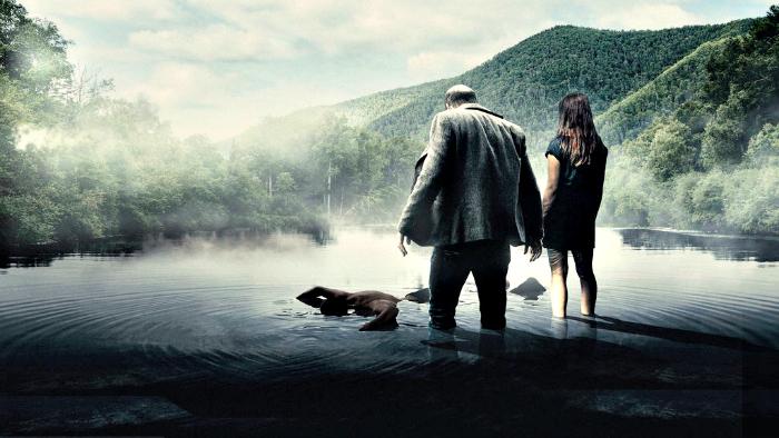 Uncover These Suspenseful Crime Dramas On Netflix 4