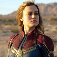Captain Marvel Has Landed At Best Buy