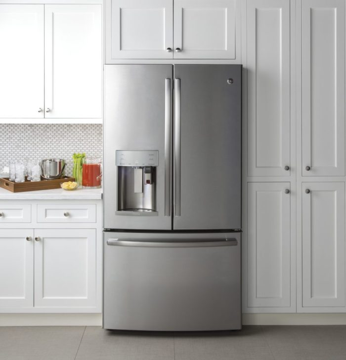 I Am Ready For The Holidays With GE Appliances From Best Buy 2