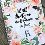 Let Your Personality Shine Through With Gotcha Covered Notebooks 3