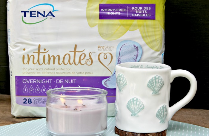 Lavender Essential Oils Bath Bomb Fizzies Recipe tea