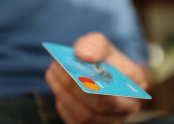 3 Tips to Raise Your Credit Score (And Avoid Scams)