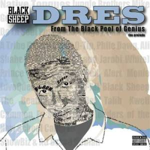 Black_Sheep-EP_cover