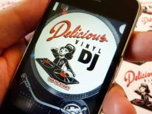 Del_Vinyl_app1