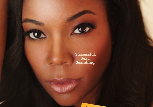 3.Will Being Mary Jane maintain its audience after such a successful debut?