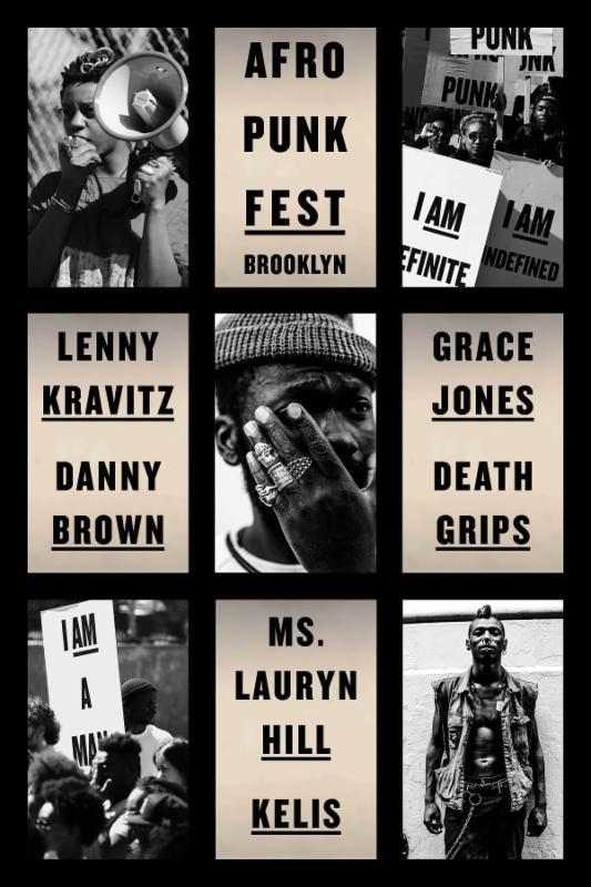 AfropunkBrooklyn2015