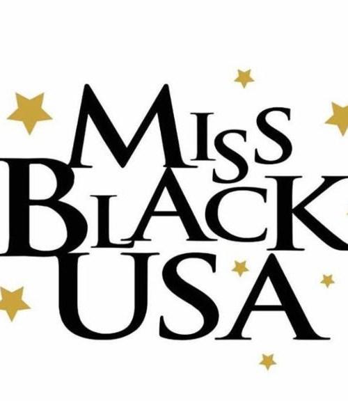 MissBlackUSA