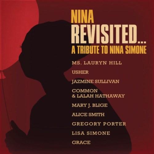 Nina-Revisited-e1435071969576