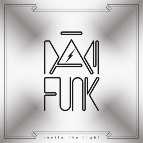 dam-funk-invite-the-light-album-stream-715x715