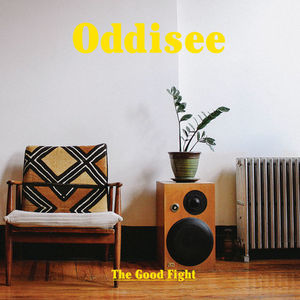 OddiseeTheGoodFight