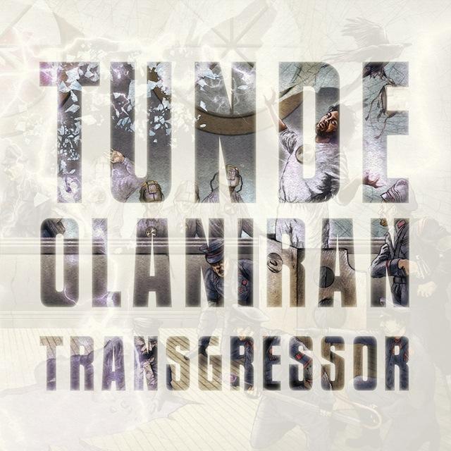 tunde_olaniran_transgressor_cover