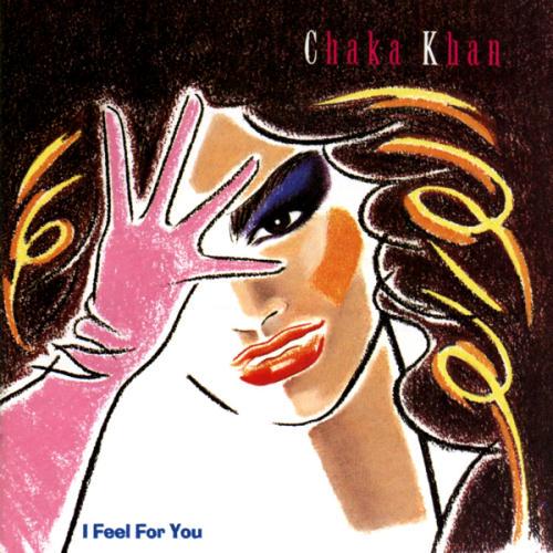 chakakhan-ifeelforyou