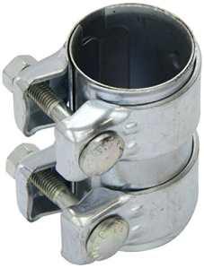 BOSAL 265-810 Raccord de tuyau, système d'échappement