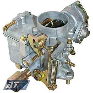 Carburateur complet bocar 34 pict 3 vW coccinelle volkswagen t2 transporter
