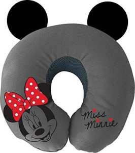 Disney Coussin de Voyage Minnie