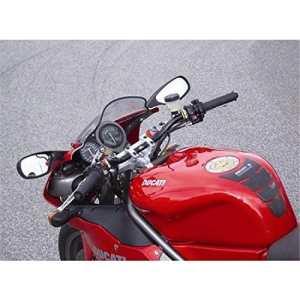 Kit street bike pour 916 1994-99 et 996 1999-01 – Lsl 447206