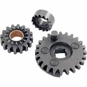 Klassic kicker gears – 140-64 – Baker drivetrain 11120018