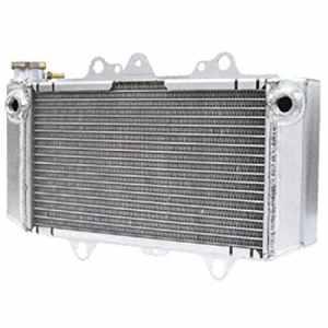 Radiateurs yfz450 04-05 fhy450 – Fluydine FL1006