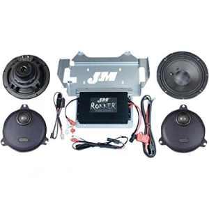 Speaker 2 amp 330 flh 14 – xxrk330sp214sg – J & m 44050455