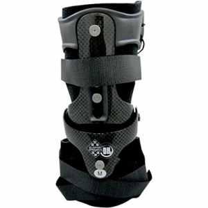 Allsport dynamics brace wrist oh2 carbon l – 270… – Allsport dynamics 27060148