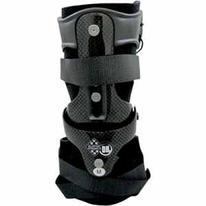Allsport dynamics brace wrist oh2 carbon xl – 27… – Allsport dynamics 27060149