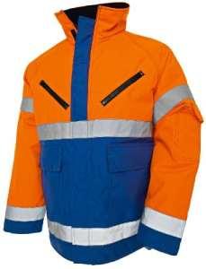 Blaklader Workwear – Manteau – Homme, 482719775385XXXL