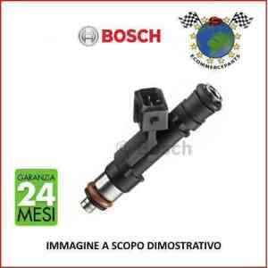 Bosch 0445110474Injecteur