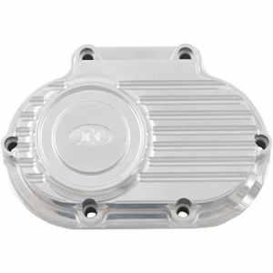 Cover trans sd cbl poli – 10-400 – Ken's factory 11050195