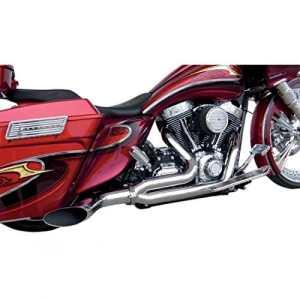 Exhaust, destroyer, bagger, chrome – c1600-c – Covingtons 18001602