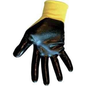 Technician gloves – mbg-s-m – Moto brackets 33500089