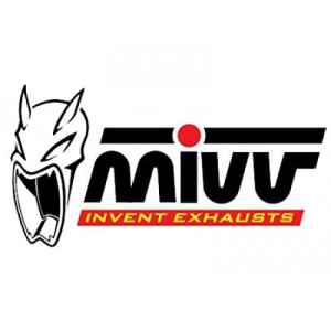 Washer m6 – Mivv MV50720271