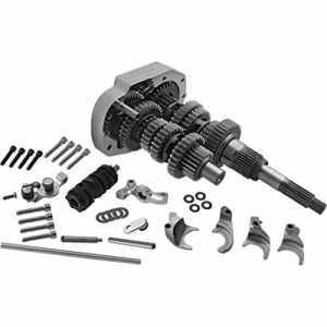 6sp gear2.94 .86 90-97 – 401g – Baker drivetrain DS194526