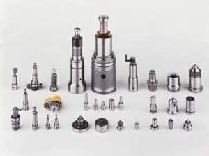 Bosch 1422003089 Levier de rglage